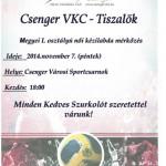csenger_tiszalok_noi